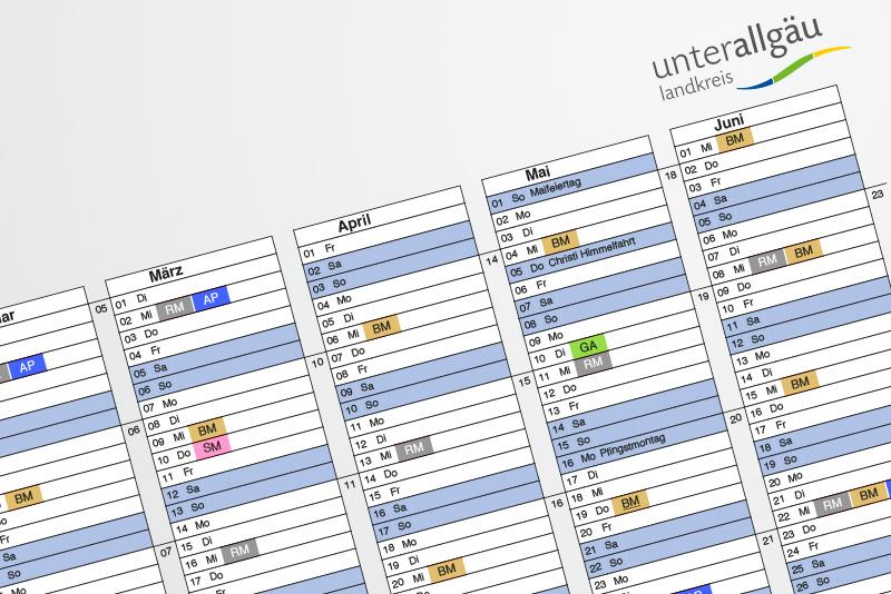 muellkalender